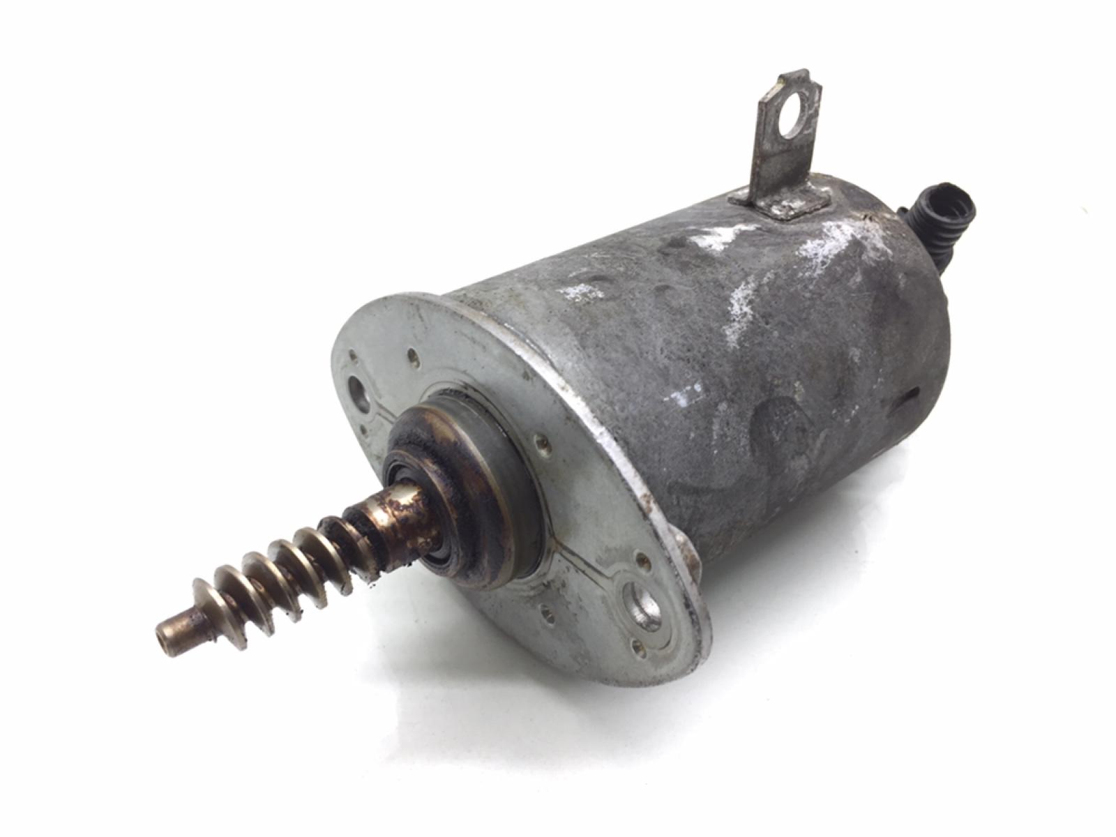 Моторчик vvt (эксцентрикового вала) Bmw 3 E90 2.5 I 2005 (б/у)