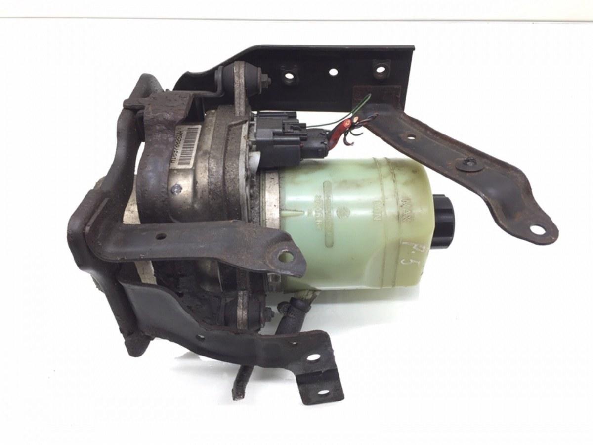 Электрогидроусилитель руля Ford Focus 1.6 TDCI 2011 (б/у)