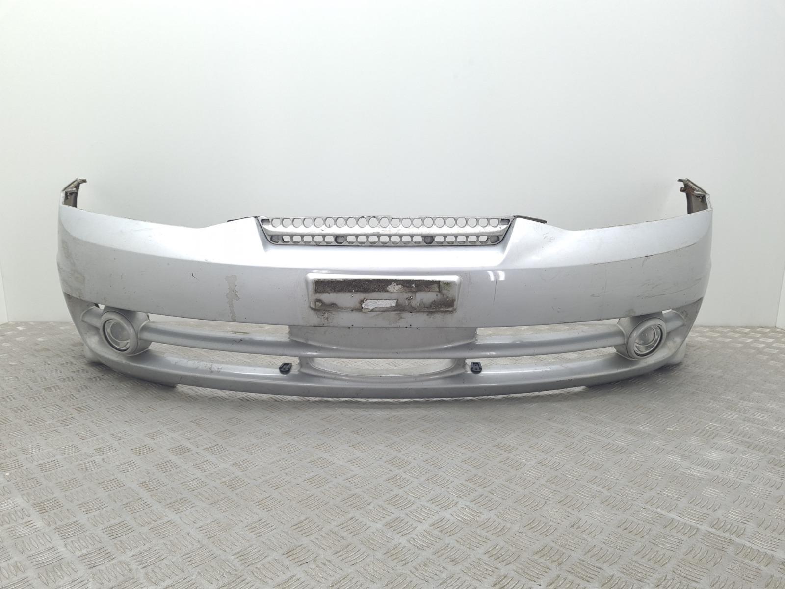 Бампер передний Hyundai Coupe 2.0 I 2004 (б/у)