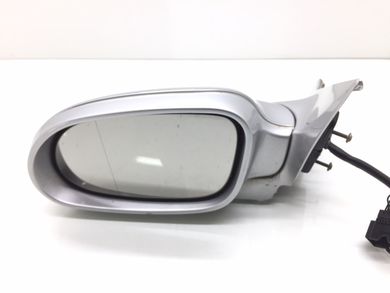 Зеркало наружное левое Mercedes Clk W209 2.7 CDI 2003 (б/у)