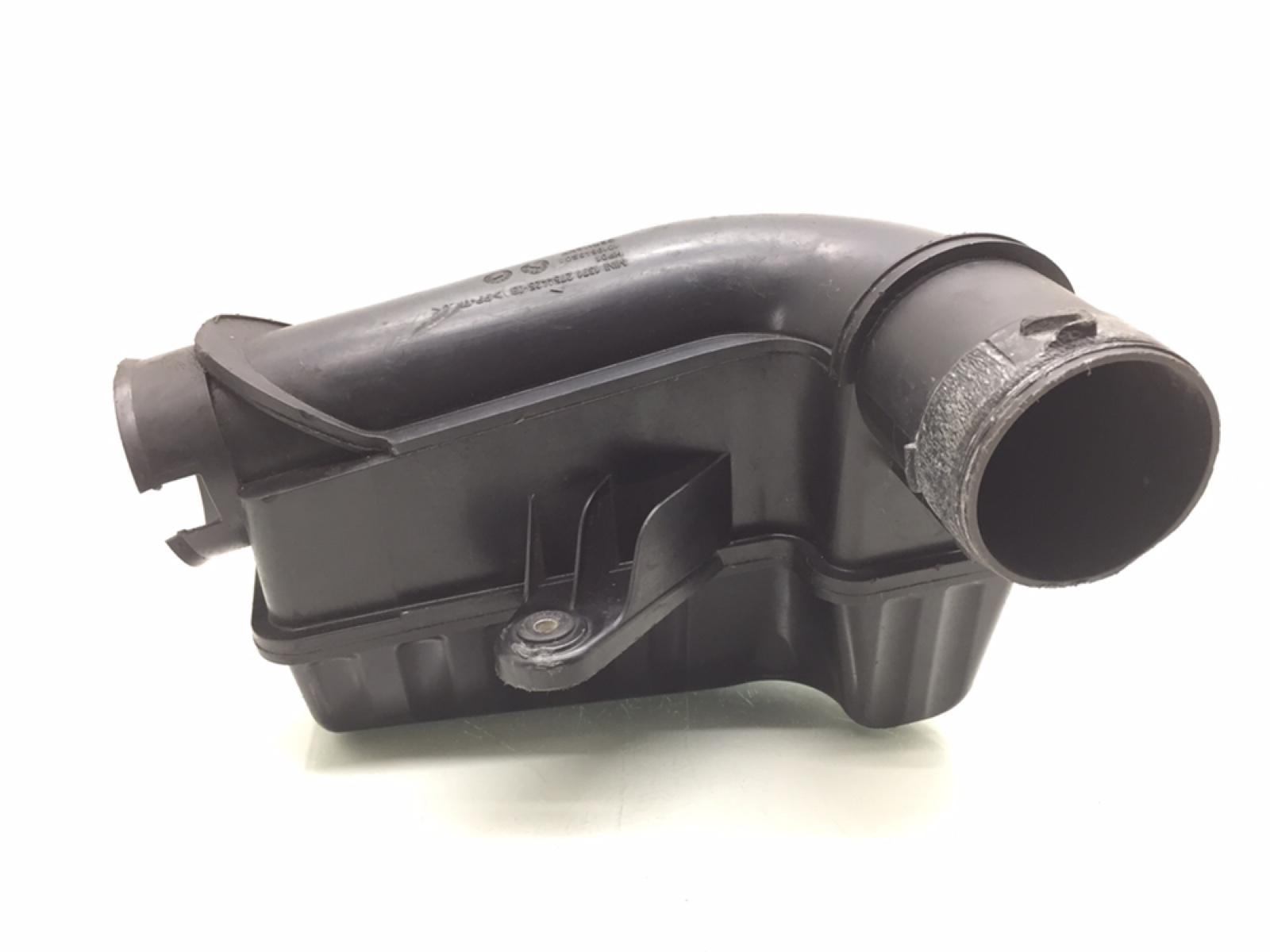 Резонатор воздушного фильтра Mini One R56 1.4 I 2007 (б/у)