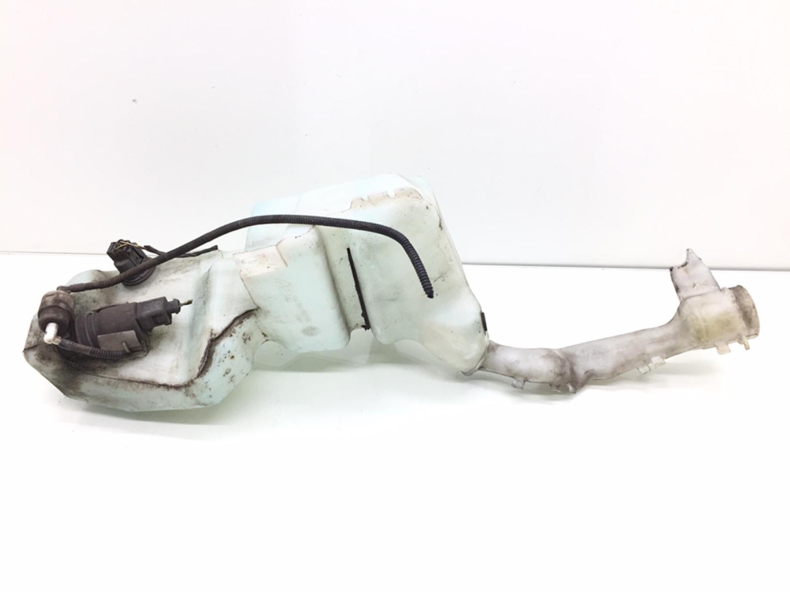Бачок омывателя Ford Galaxy 1.9 TDI 2005 (б/у)