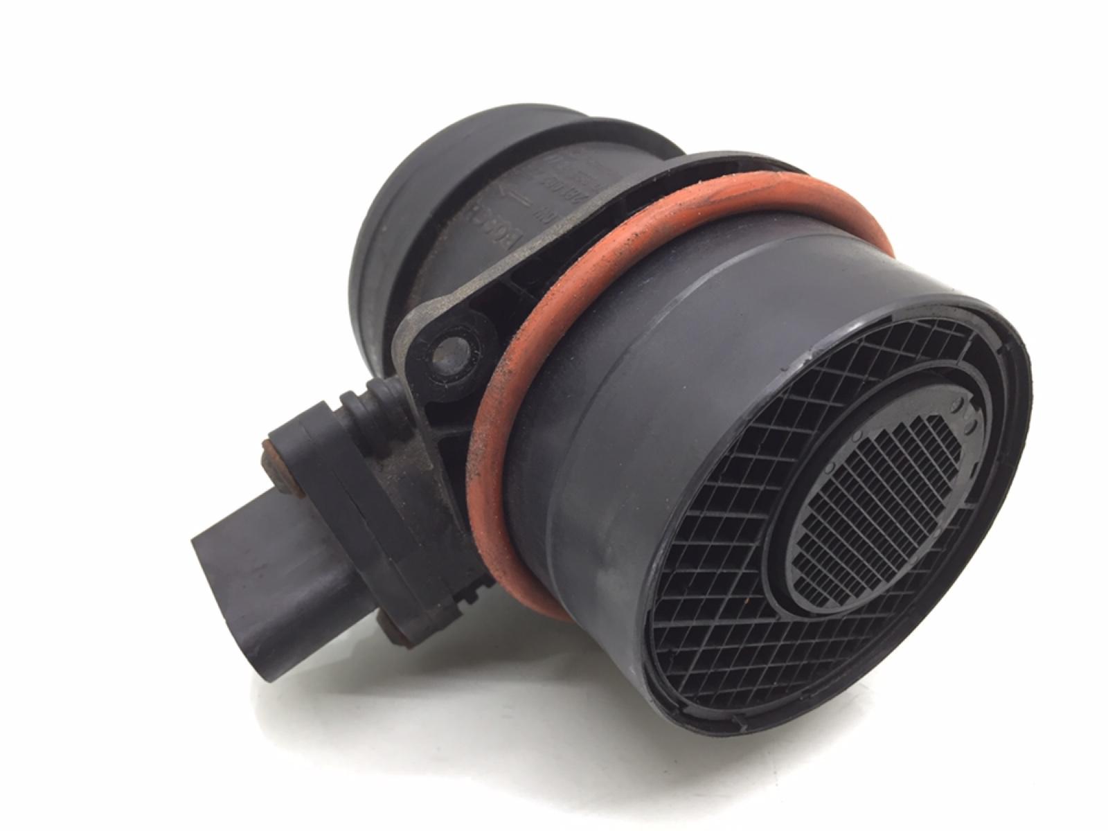 Расходомер воздуха Dodge Caliber 2.0 CRD 2006 (б/у)