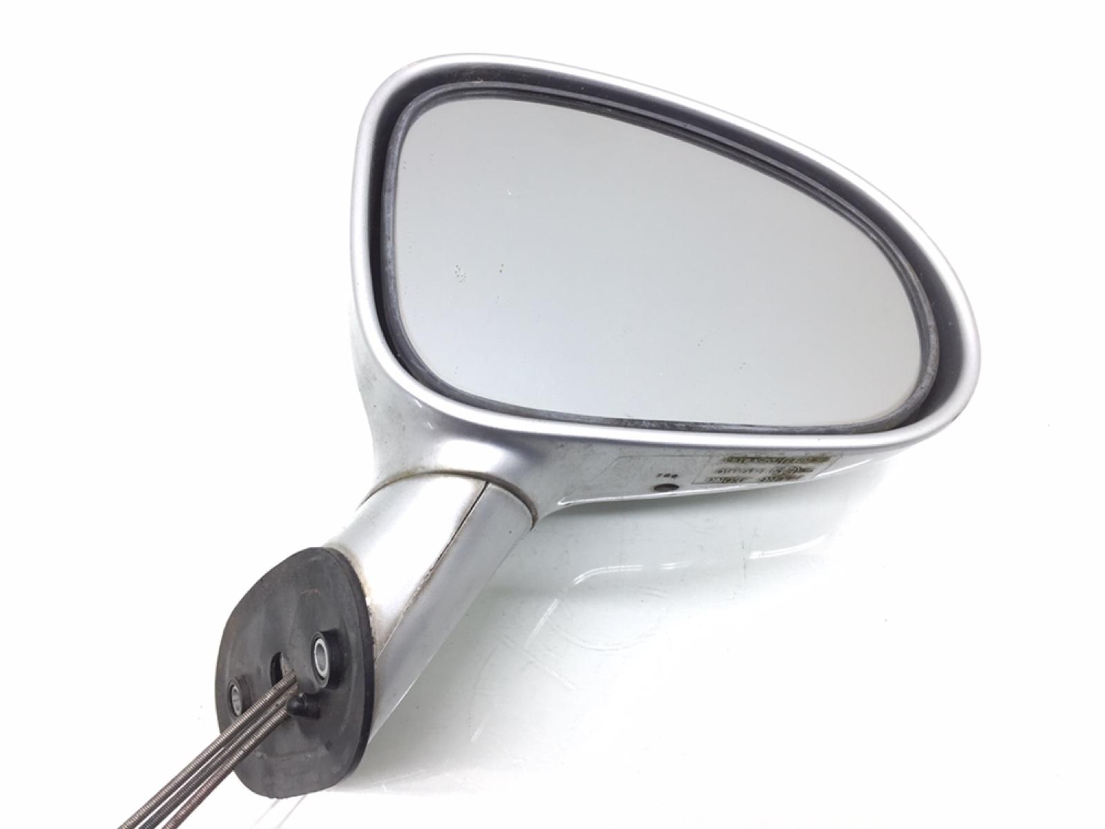Зеркало наружное правое Daewoo Matiz 0.8 I 2002 (б/у)