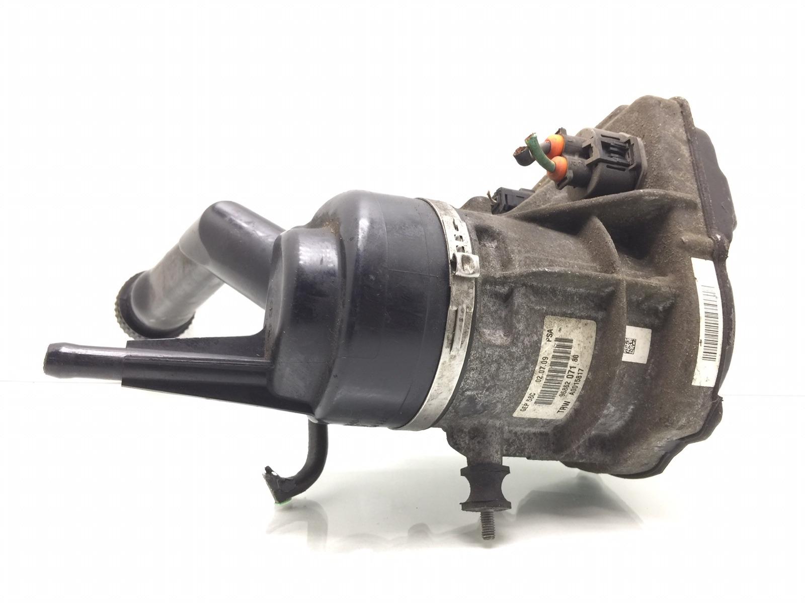 Электрогидроусилитель руля Peugeot 308 T7 1.4 I 2009 (б/у)