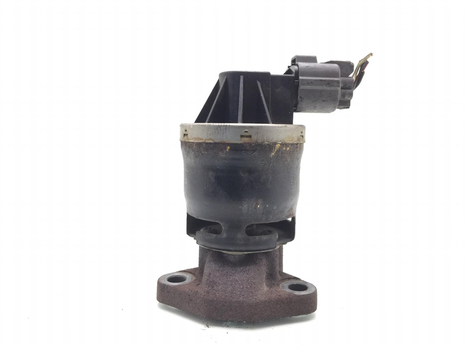 Клапан egr Honda Accord 2.0 I 2004 (б/у)