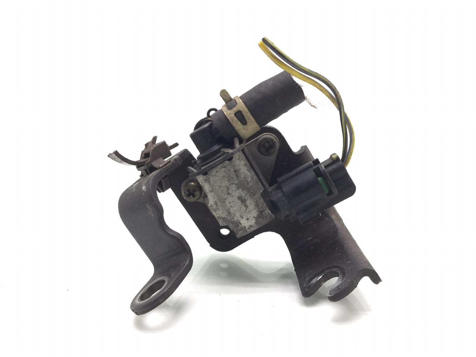 Клапан электромагнитный Honda Accord 2.0 I 2004 (б/у)