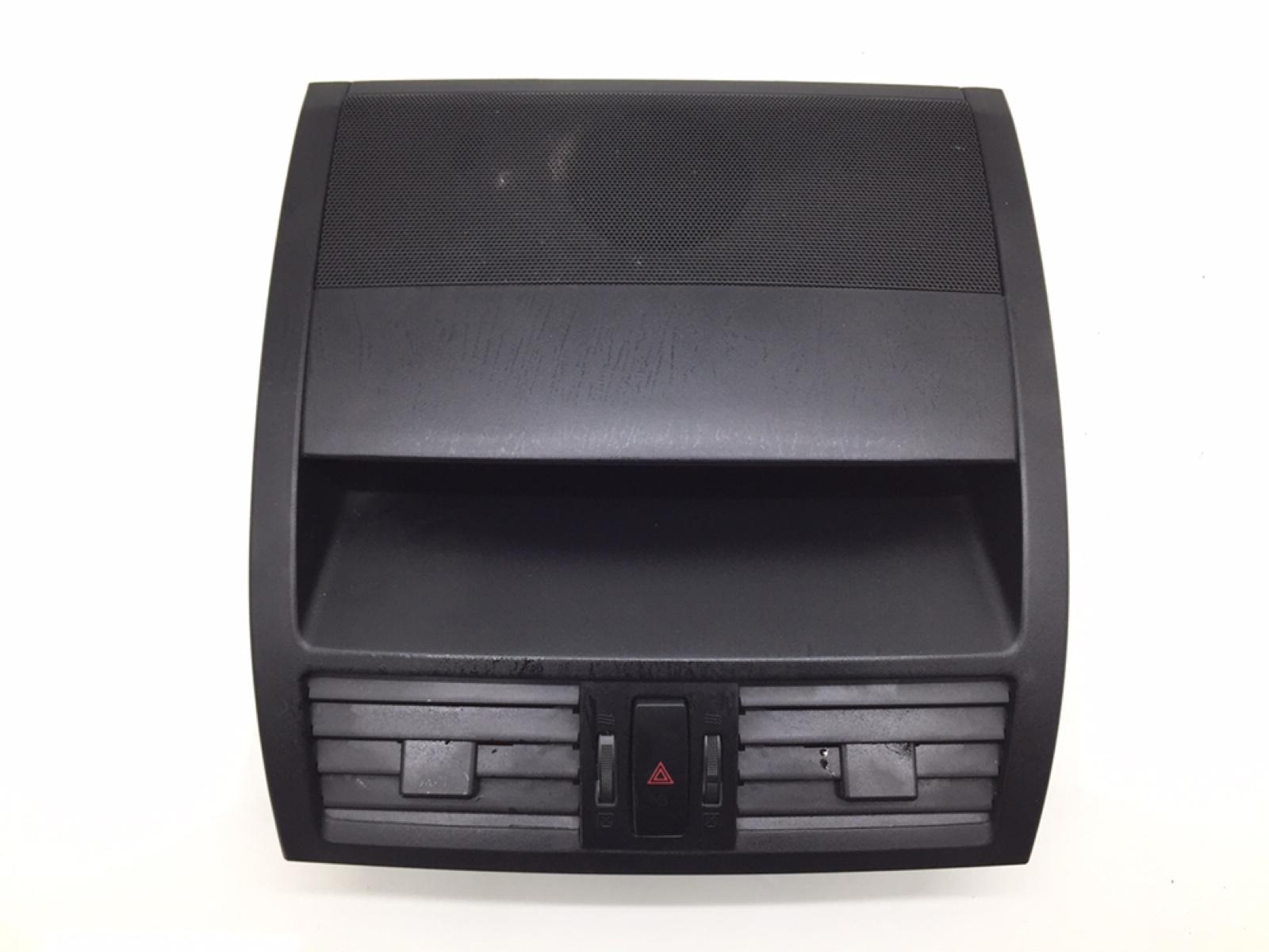 Дефлектор обдува салона Mazda 6 2.2 CDTI 2009 (б/у)