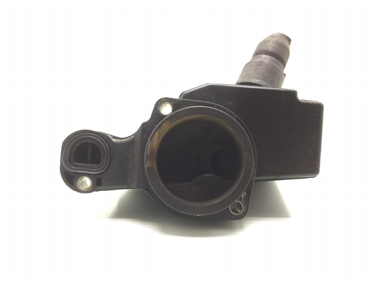 Клапан вентиляции картерных газов Seat Arosa 1.0 I 2002 (б/у)