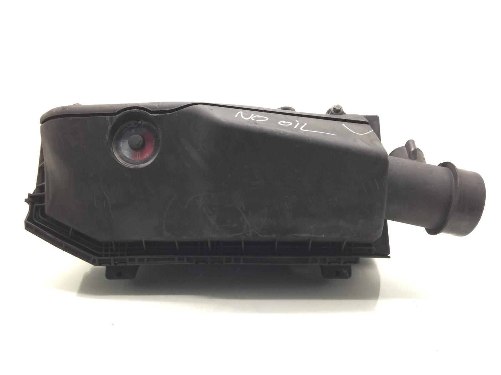 Корпус воздушного фильтра Mercedes C W203 2.2 CDI 2002 (б/у)