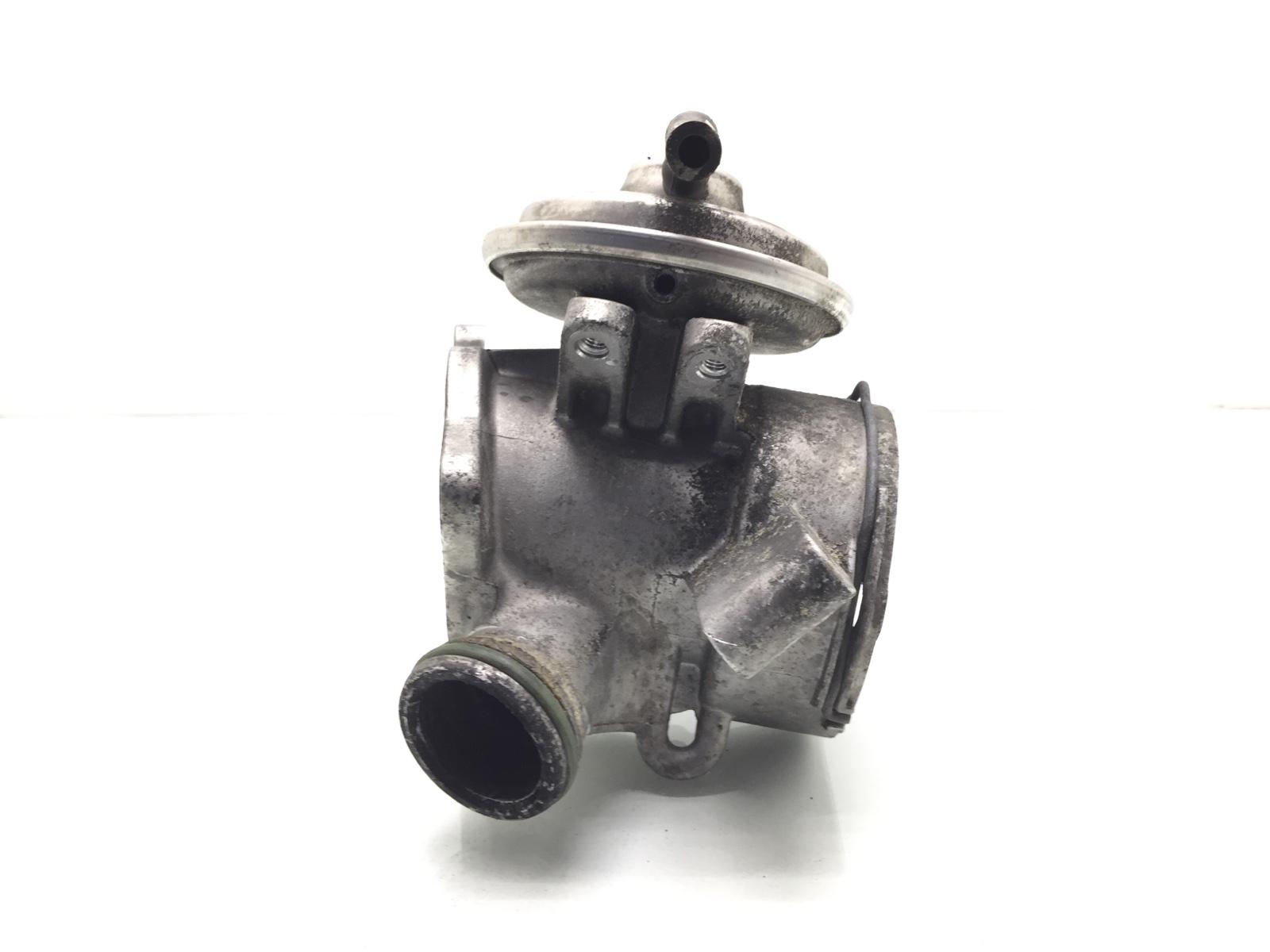 Клапан egr Mercedes C W203 2.2 CDI 2002 (б/у)