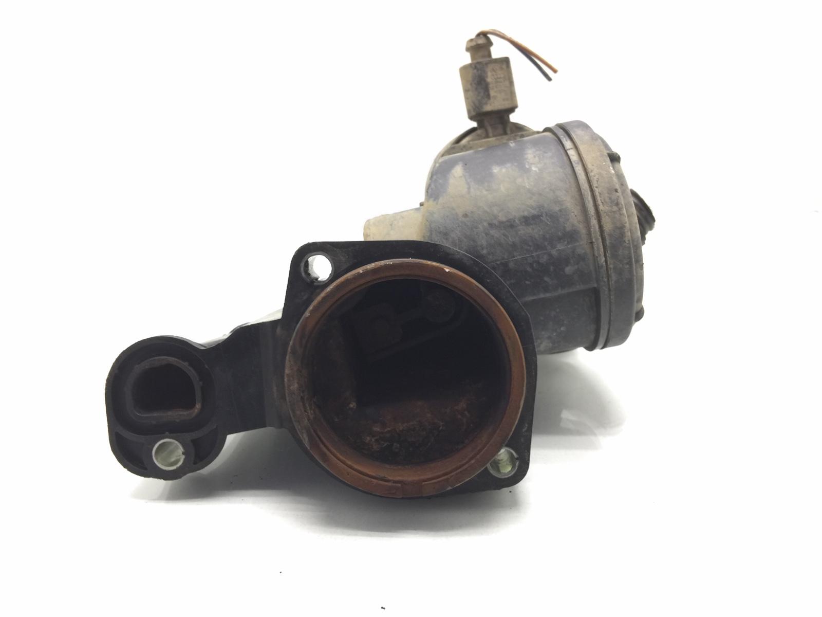 Клапан вентиляции картерных газов Seat Ibiza 3 1.4 I 2006 (б/у)