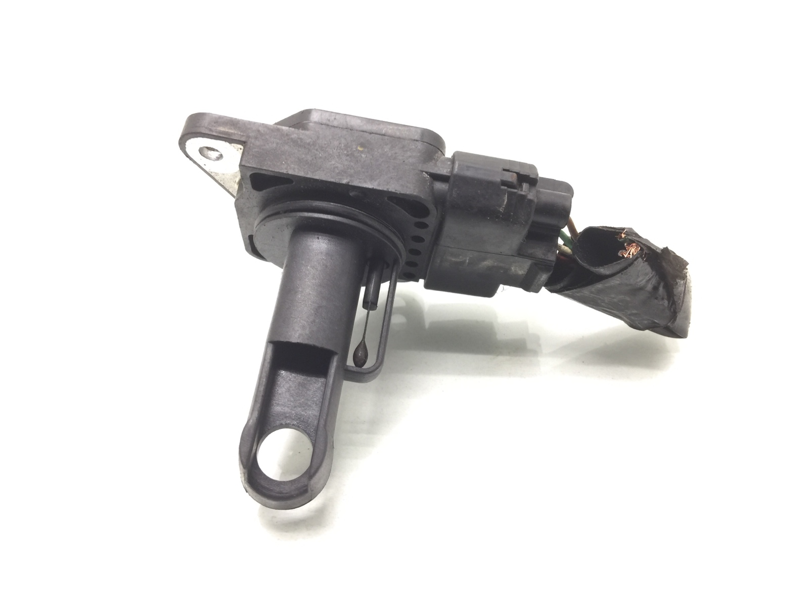 Расходомер воздуха Suzuki Wagon R PLUS 1.3 I 2004 (б/у)