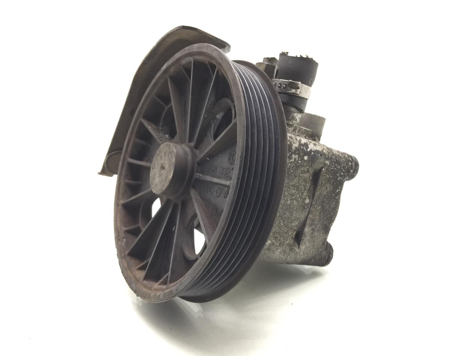 Насос гидроусилителя руля Volvo V40 1.8 I 2003 (б/у)