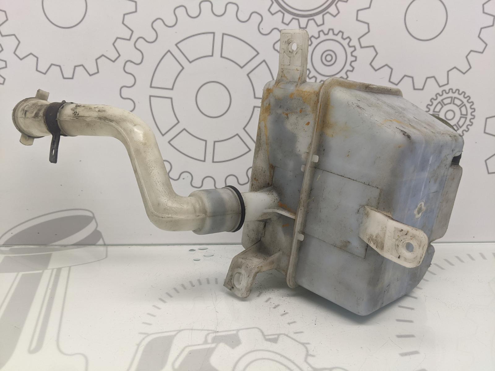 Бачок омывателя Daewoo Matiz 0.8 I 2002 (б/у)