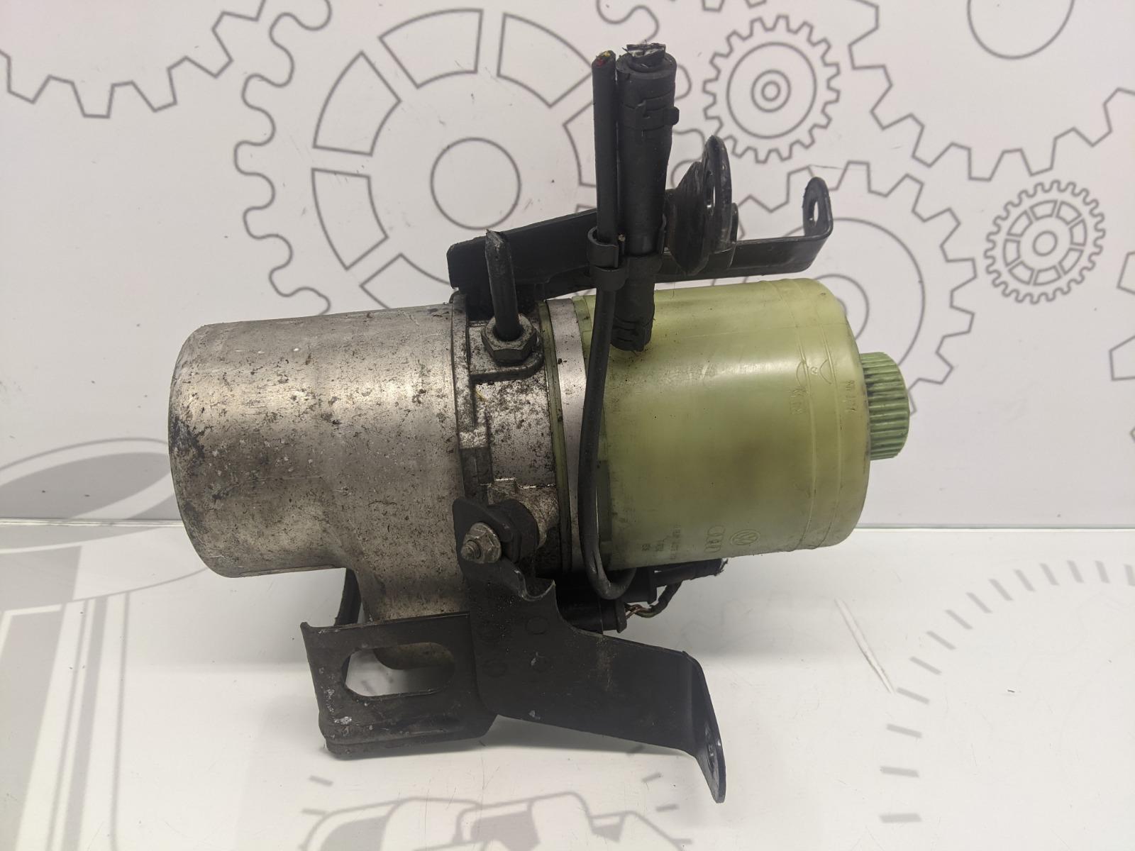 Электрогидроусилитель руля Opel Astra H 1.3 CDTI 2007 (б/у)
