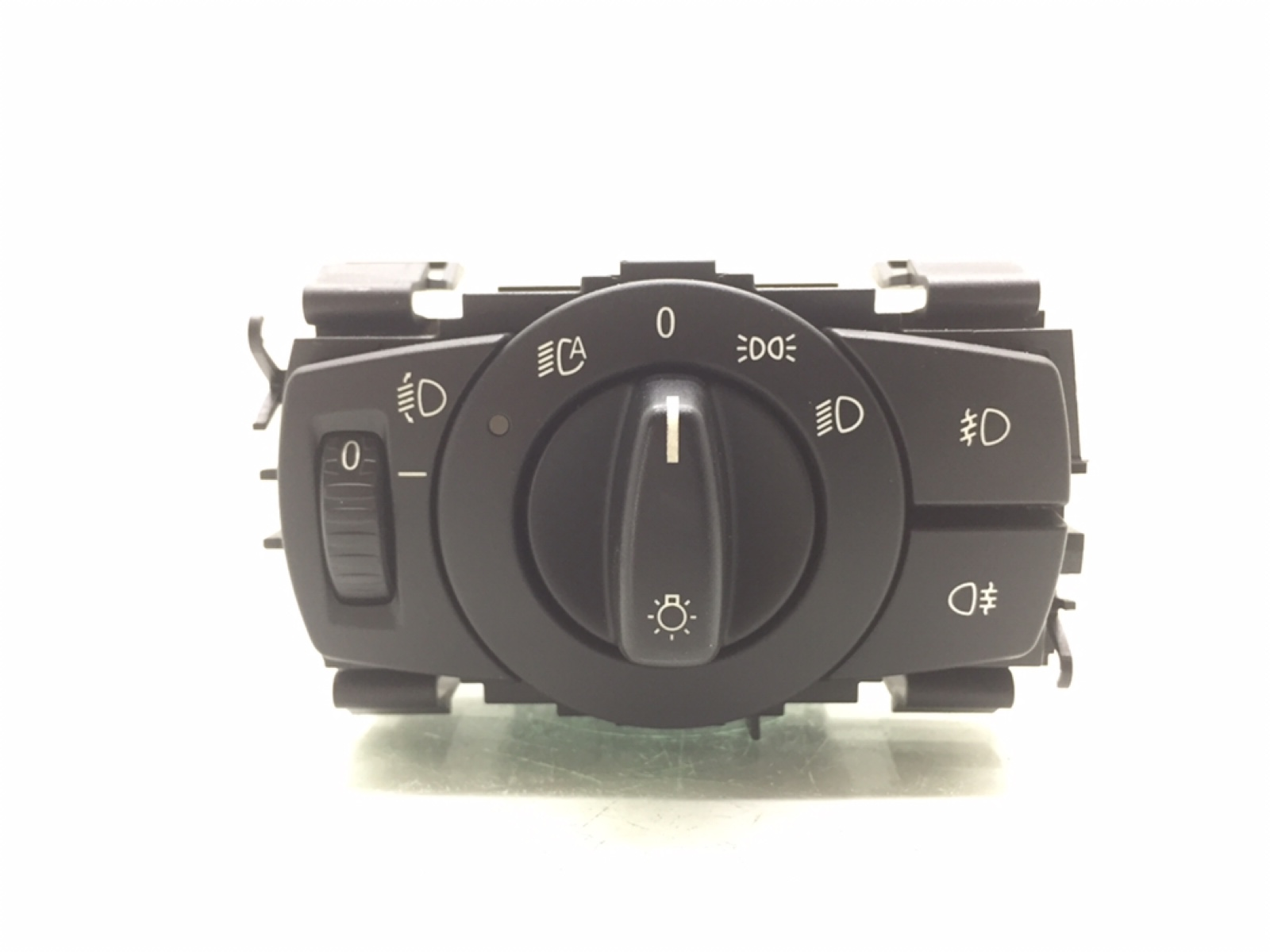 Переключатель света Bmw X1 E84 2.0 TD 2010 (б/у)
