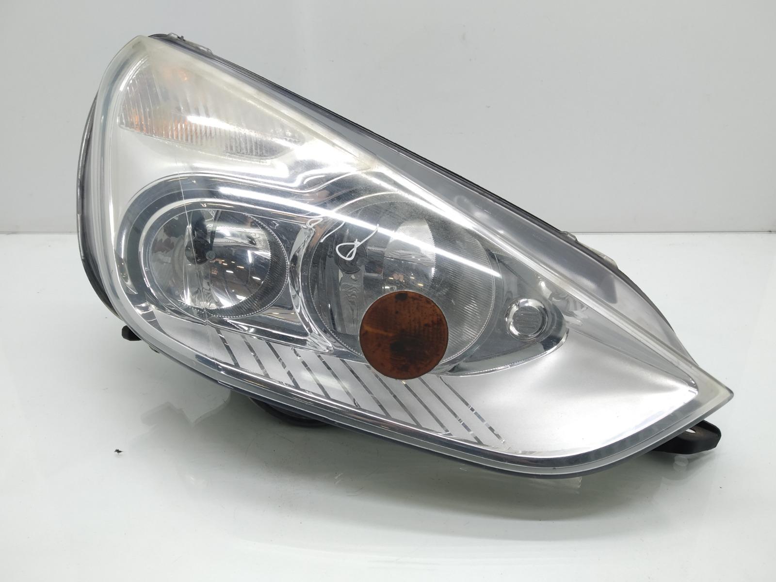 Фара правая Ford Galaxy 1.8 TDCI 2007 (б/у)