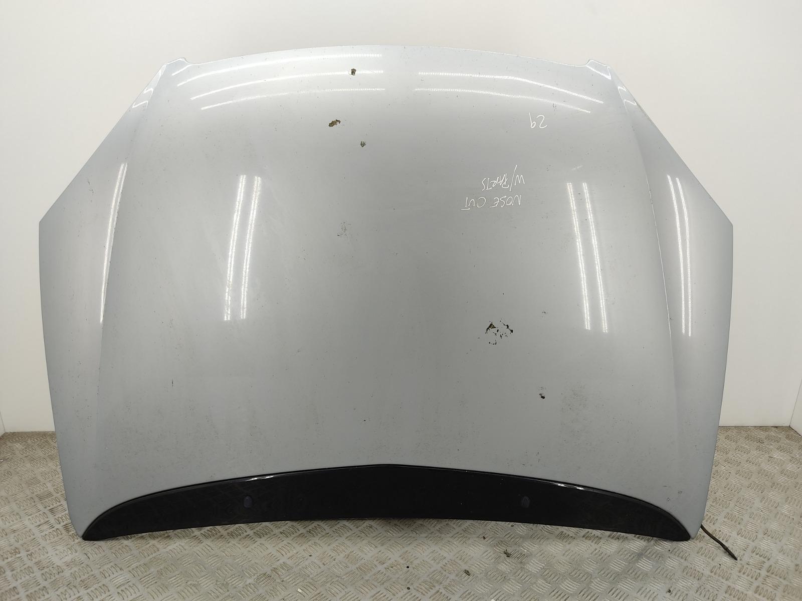 Капот Citroen C5 1.8 I 2004 (б/у)