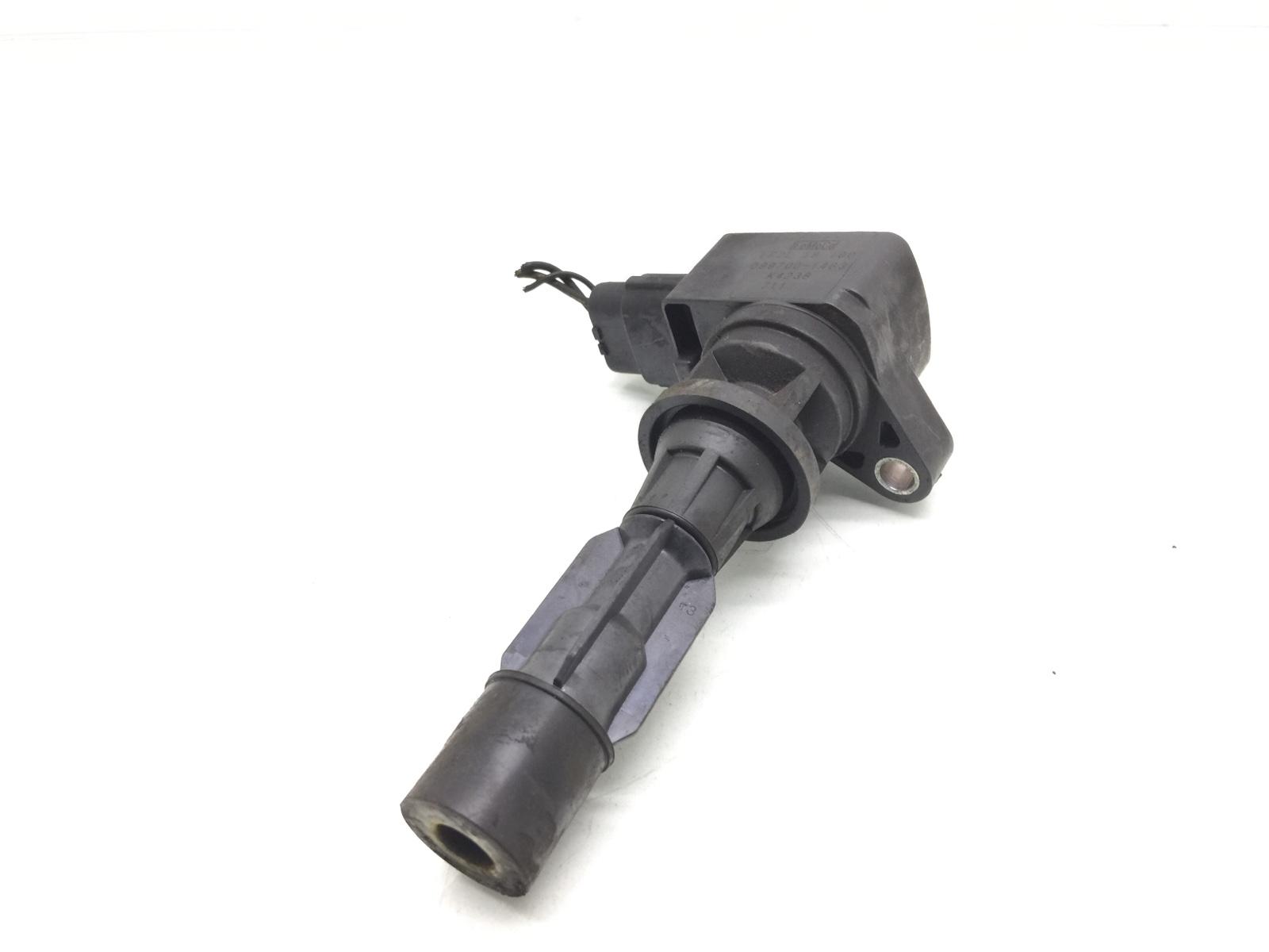 Катушка зажигания Mazda 5 2.0 I 2010 (б/у)