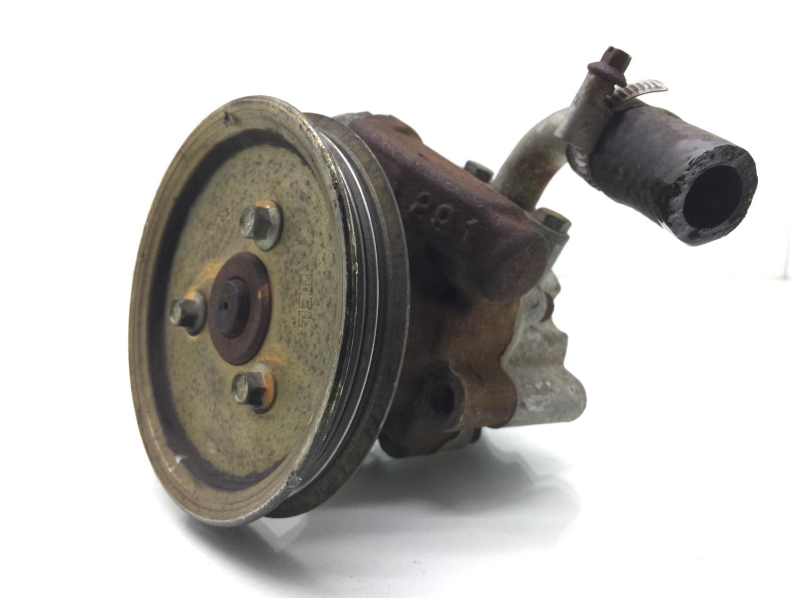 Насос гидроусилителя руля Rover 200 1.4 I 1995 (б/у)