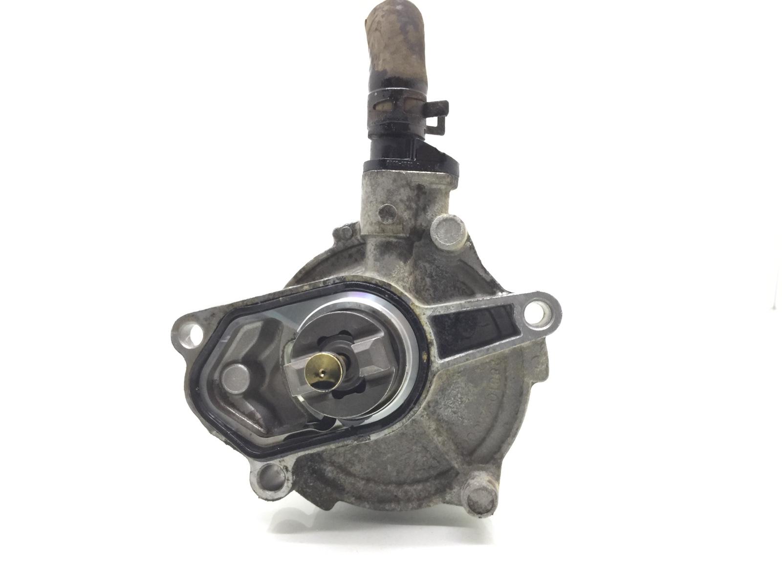 Насос вакуумный Kia Cerato 1.5 CRDI 2006 (б/у)