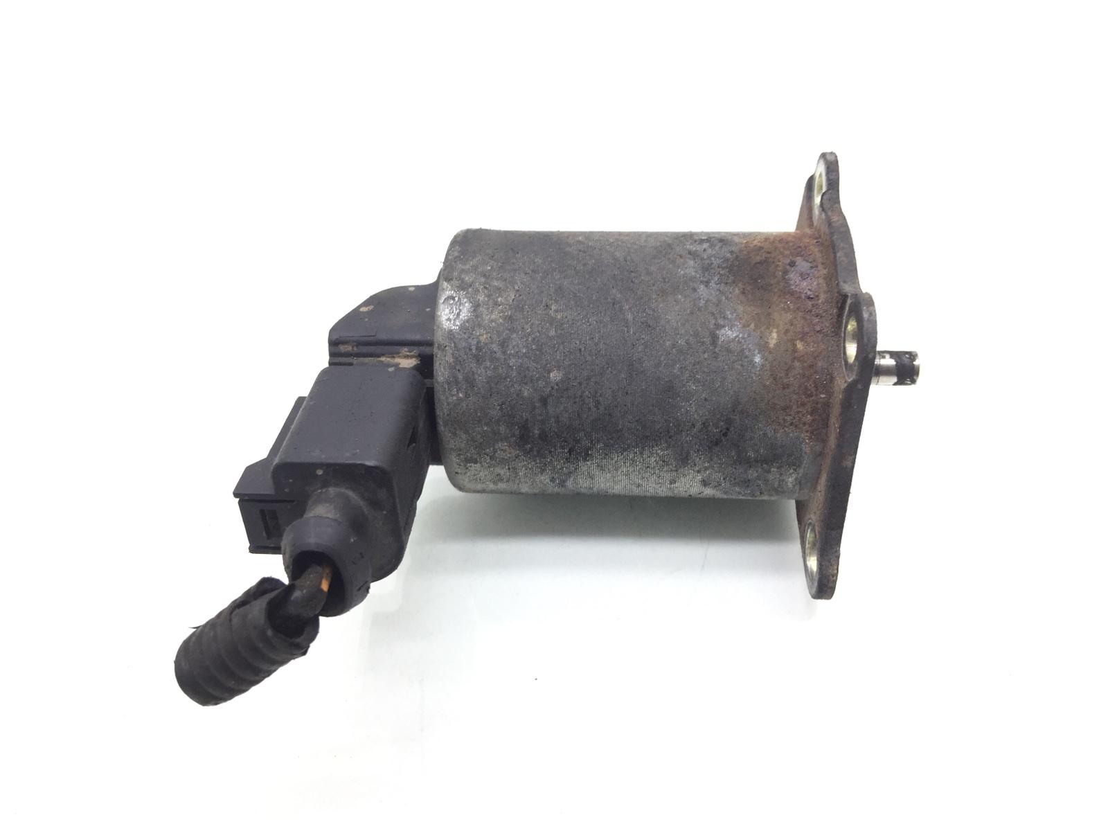 Клапан egr Volvo Xc90 2.4 D5 2005 (б/у)