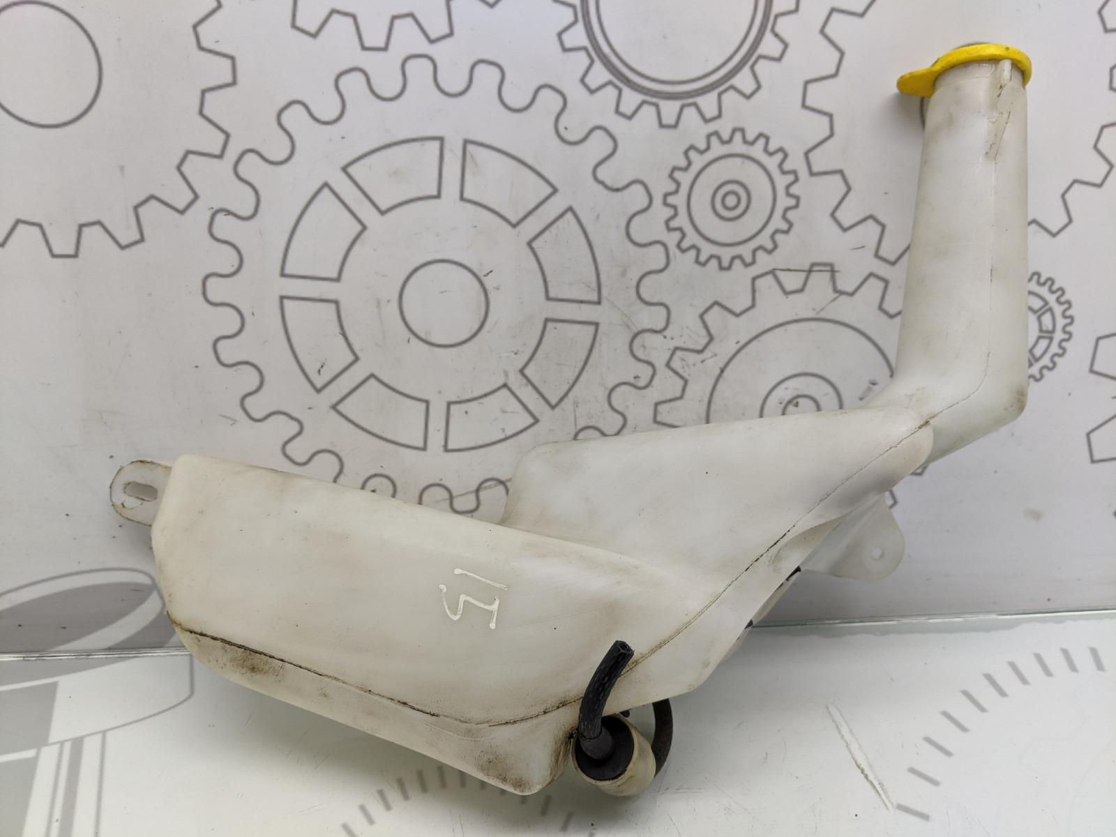Бачок омывателя Opel Astra G 1.6 I 2002 (б/у)