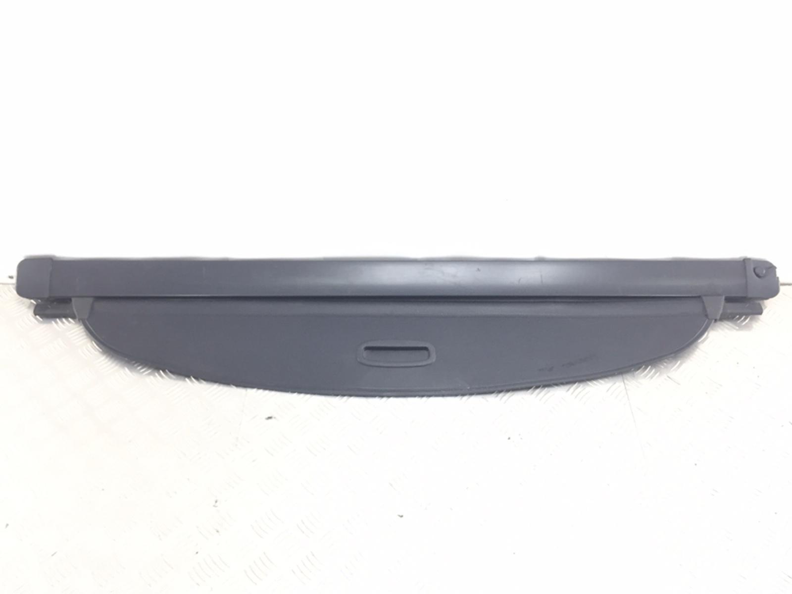 Шторка багажника Hyundai I40 1.7 TD 2012 (б/у)