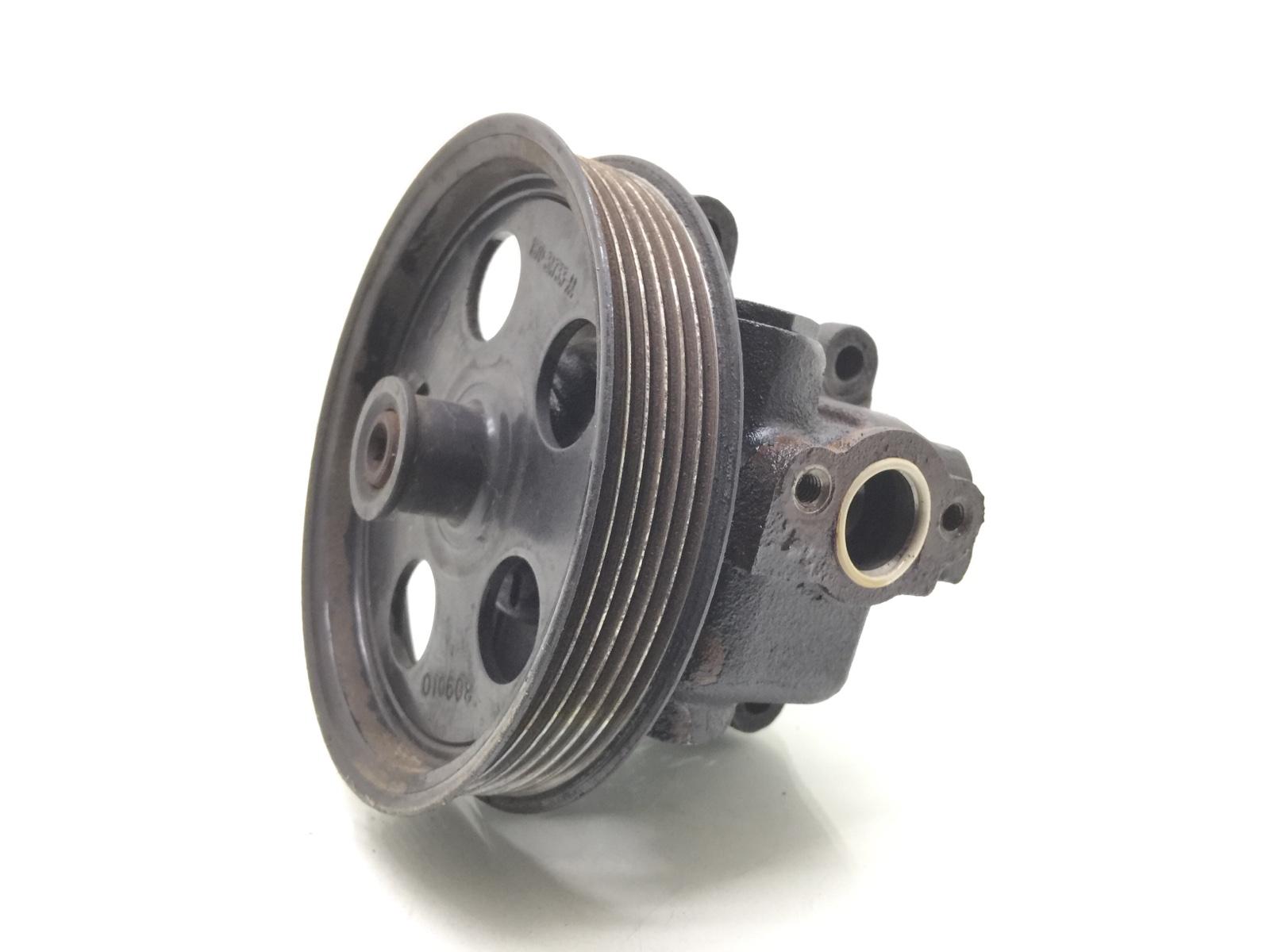 Насос гидроусилителя руля Ford Mondeo 2.0 I 2001 (б/у)
