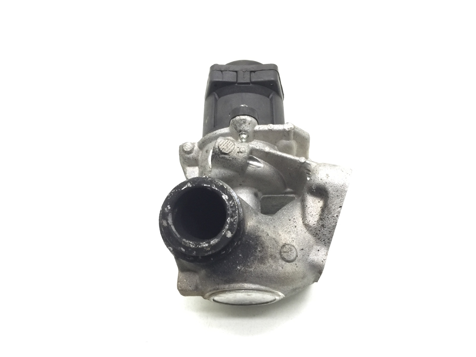 Клапан egr Peugeot 308 T7 1.6 HDI 2008 (б/у)