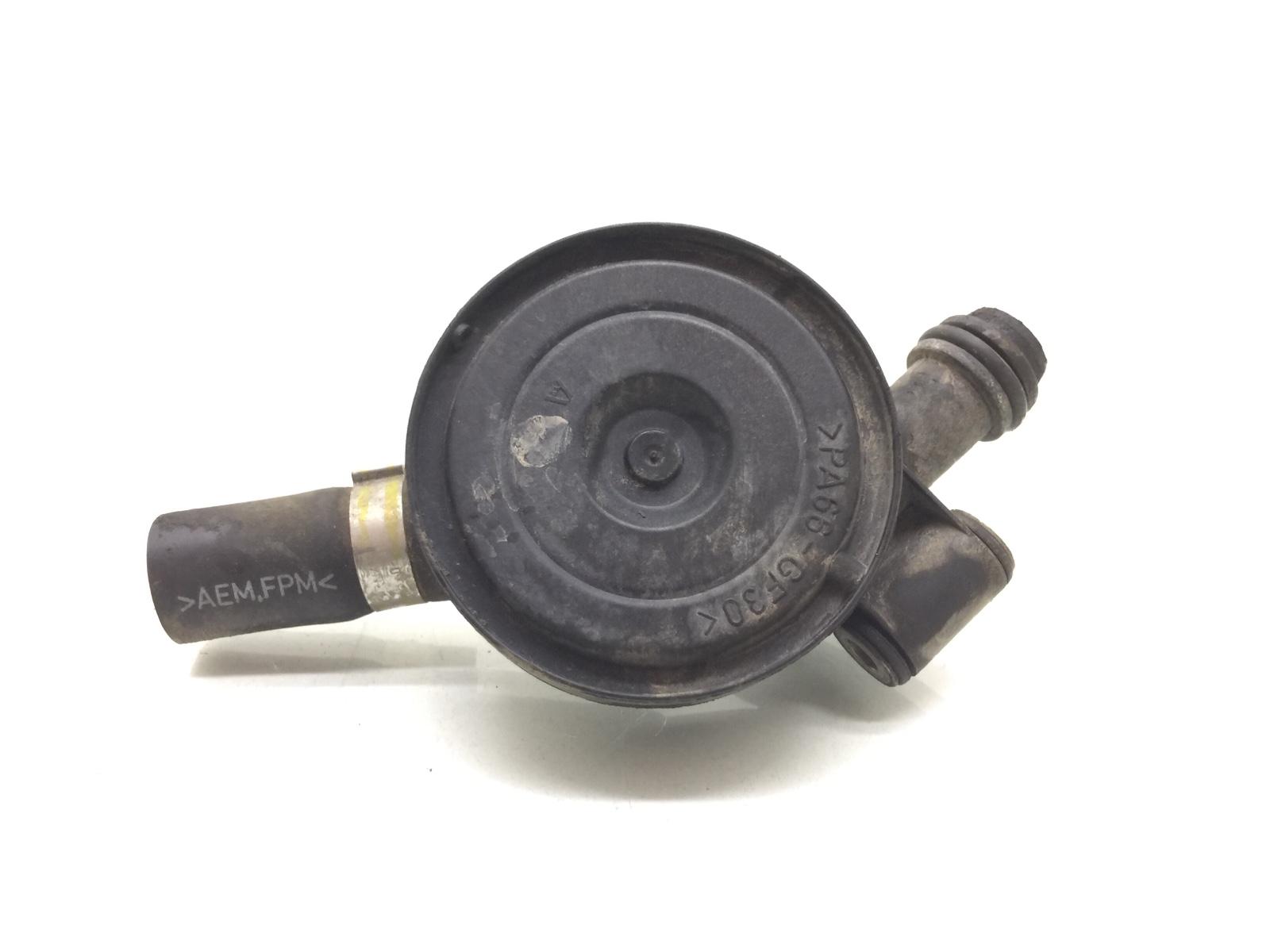 Клапан вентиляции картерных газов Volkswagen Fox 1.2 I 2008 (б/у)