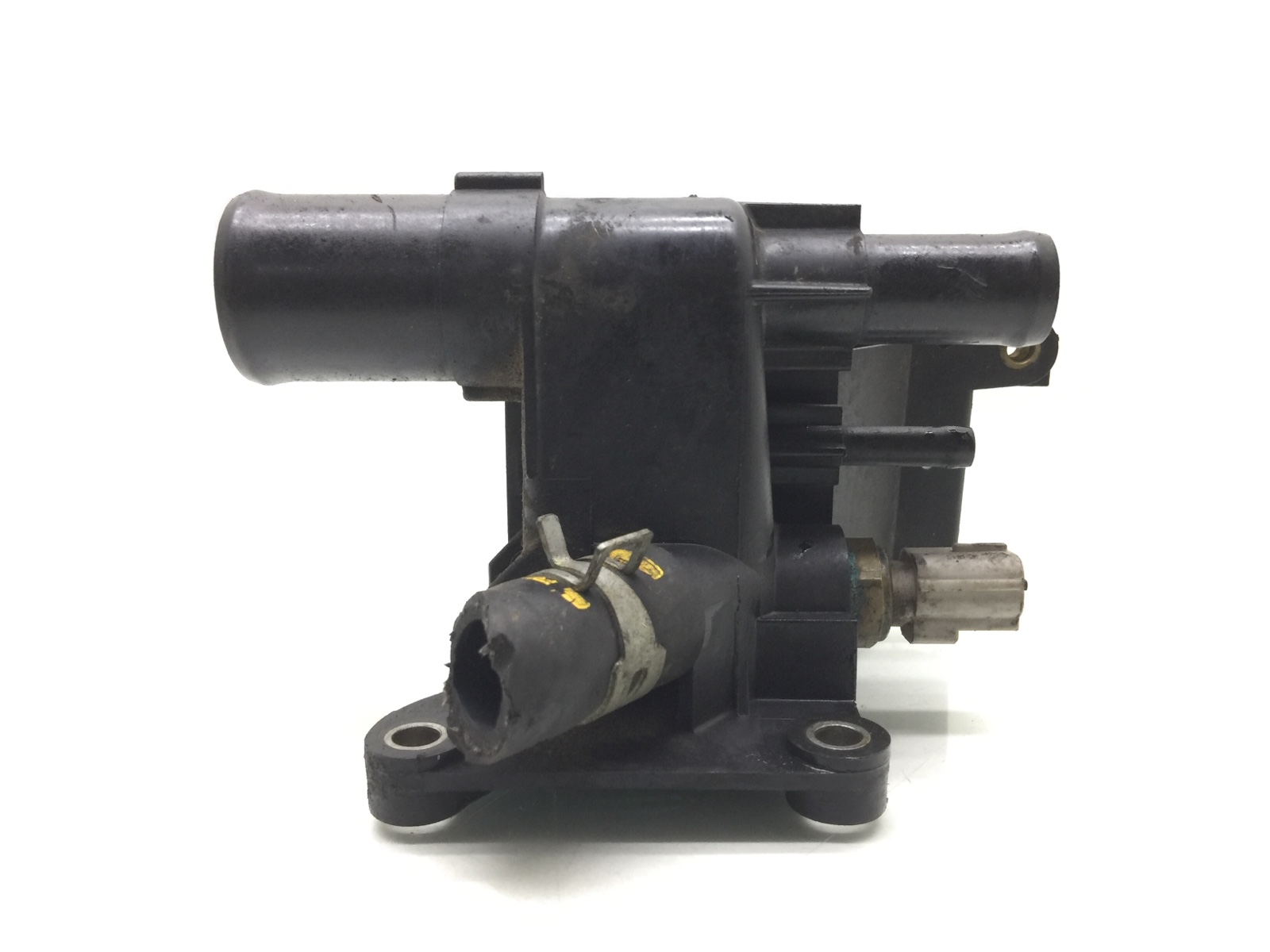 Корпус термостата Mazda 6 2.0 I 2006 (б/у)