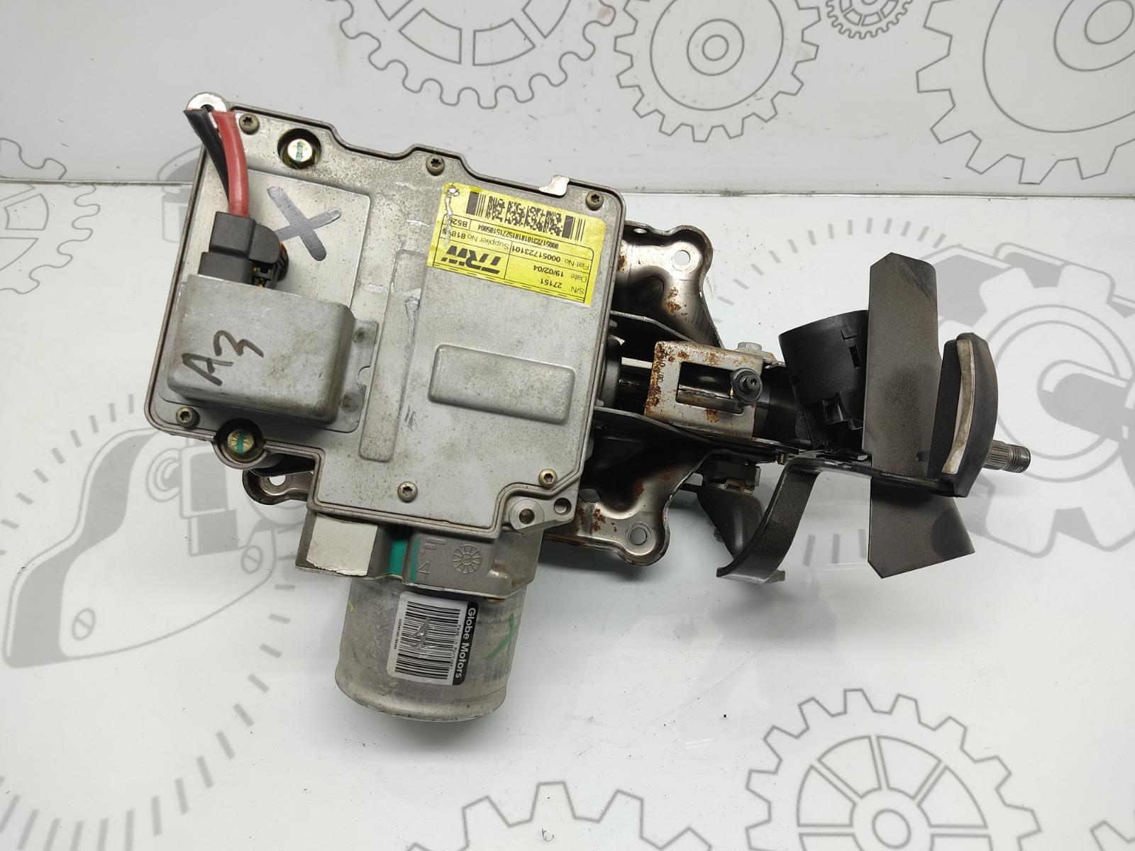 Электроусилитель руля Fiat Stilo 1.6 I 2004 (б/у)