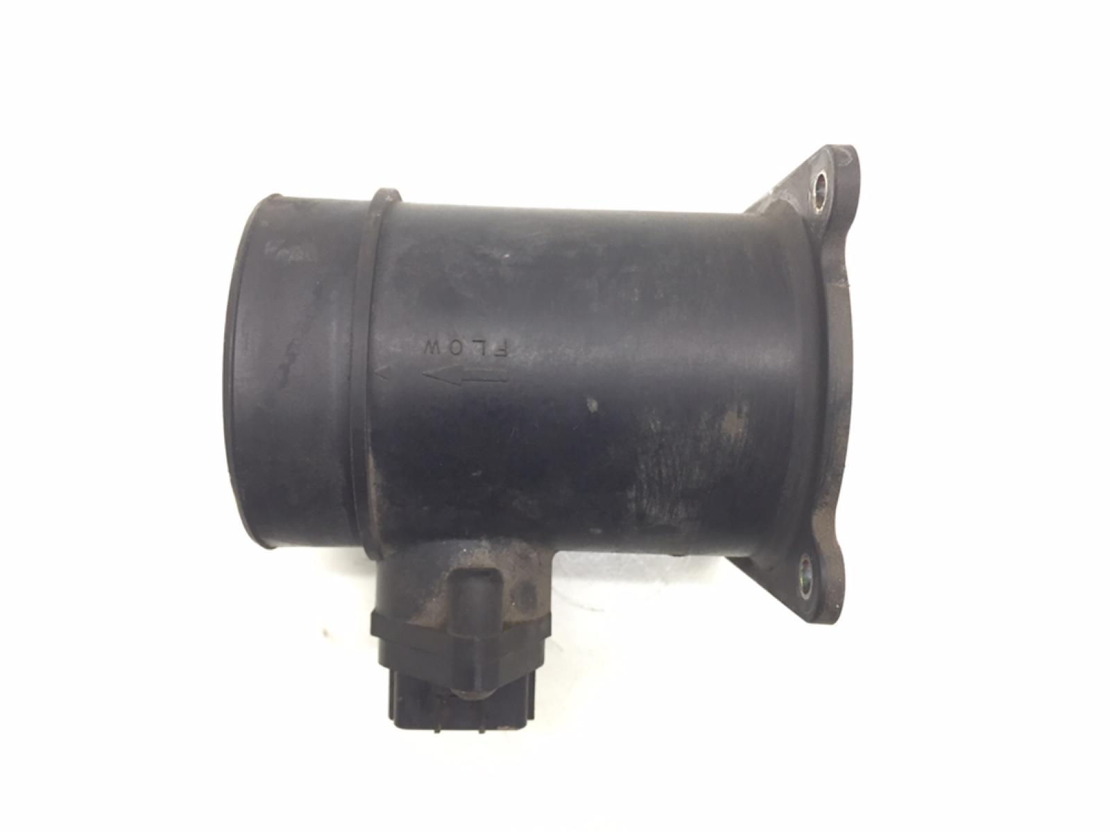 Расходомер воздуха Nissan X-Trail T30 2.0 I 2003 (б/у)