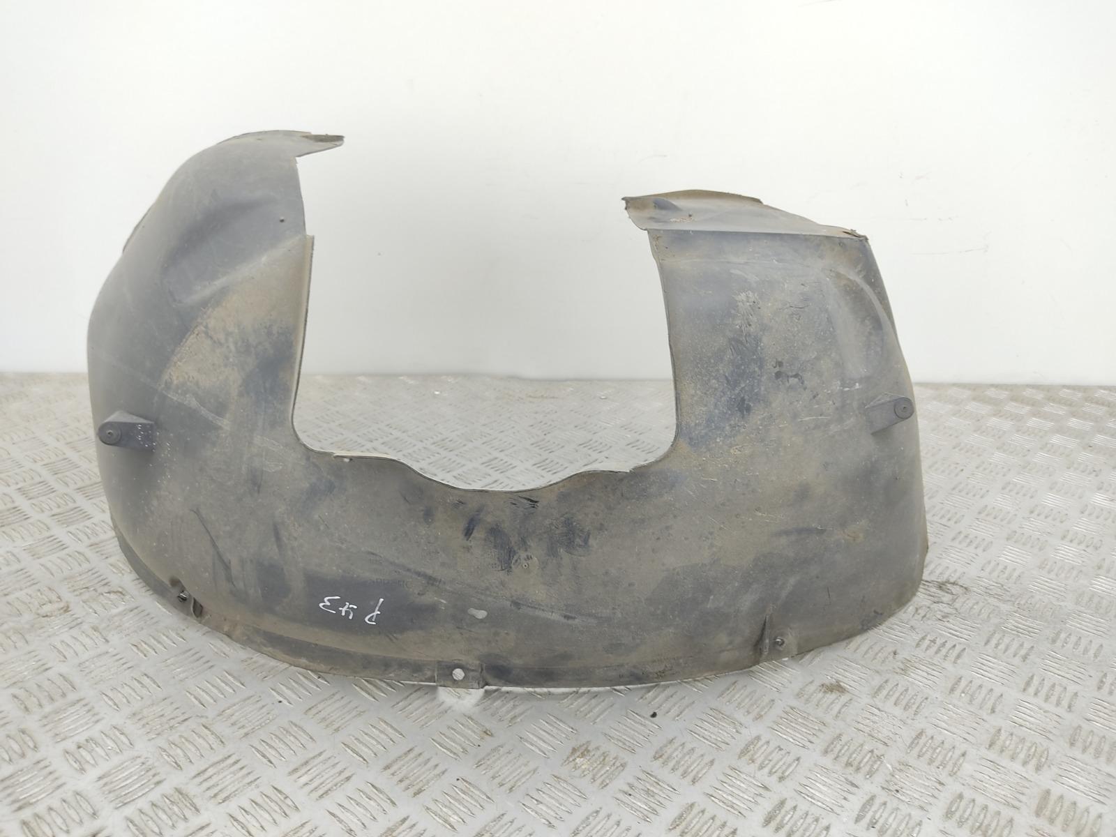 Защита арок передняя правая (подкрылок) Volvo Xc90 2.4 D5 2005 (б/у)