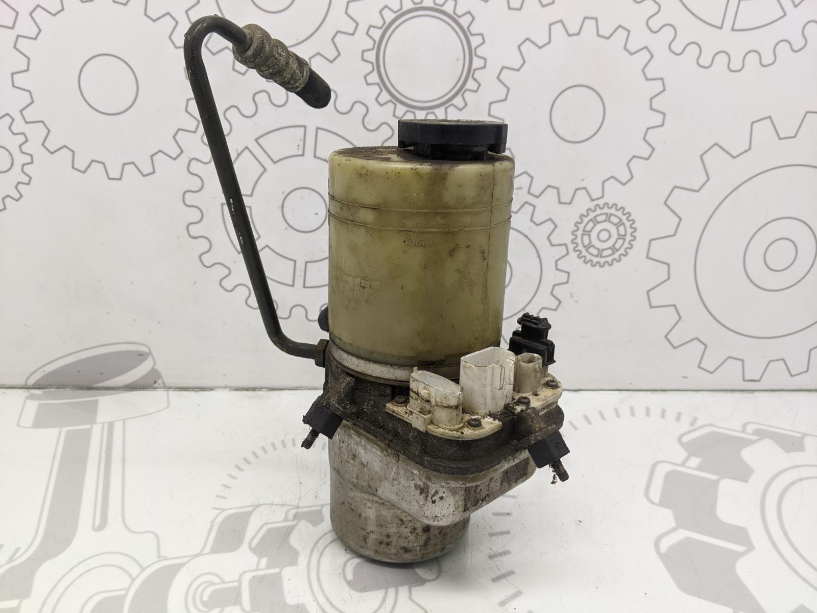 Электрогидроусилитель руля Opel Signum 3.0 CDTI 2003 (б/у)