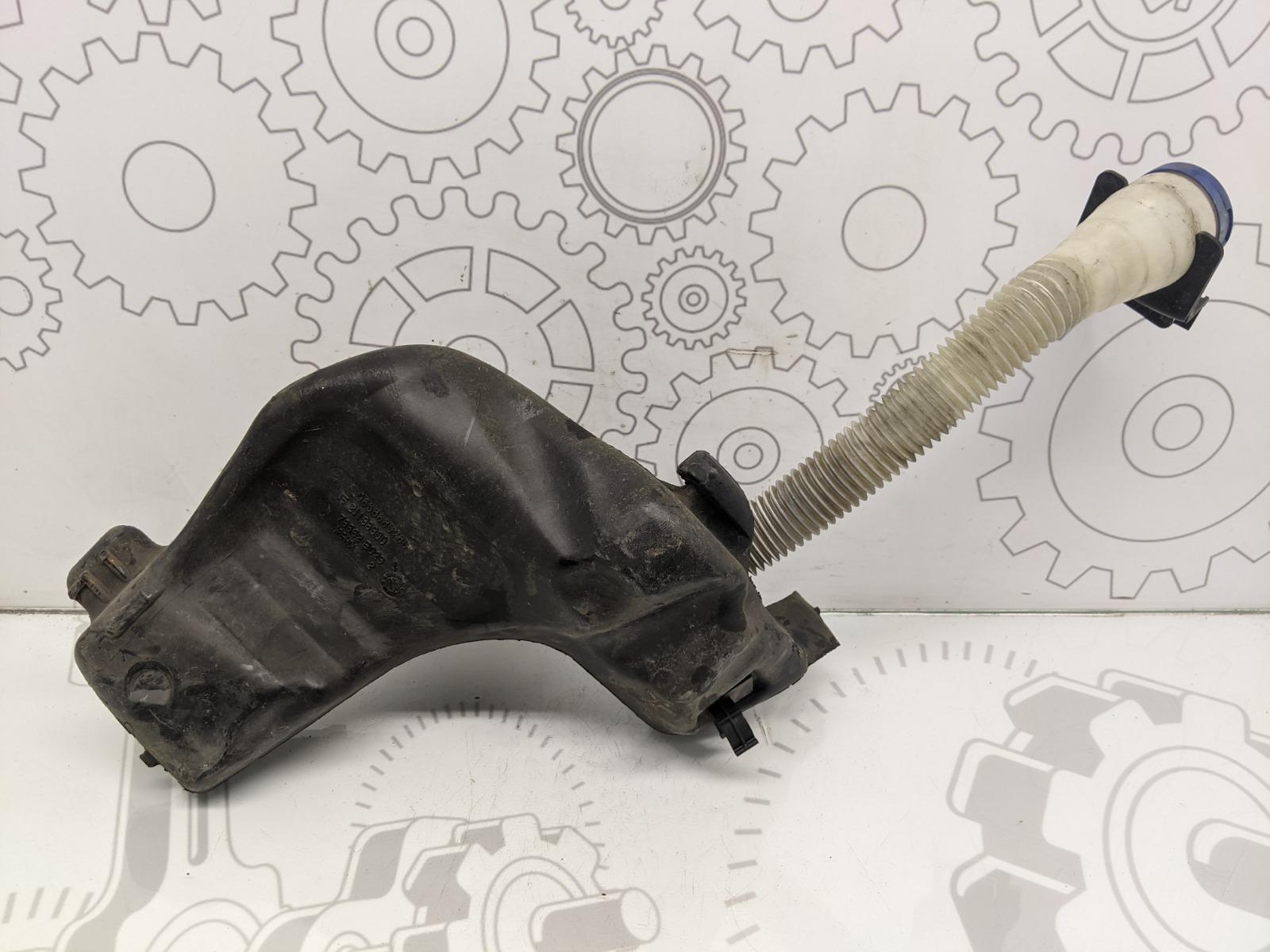 Бачок омывателя Citroen C4 1.6 I 2006 (б/у)