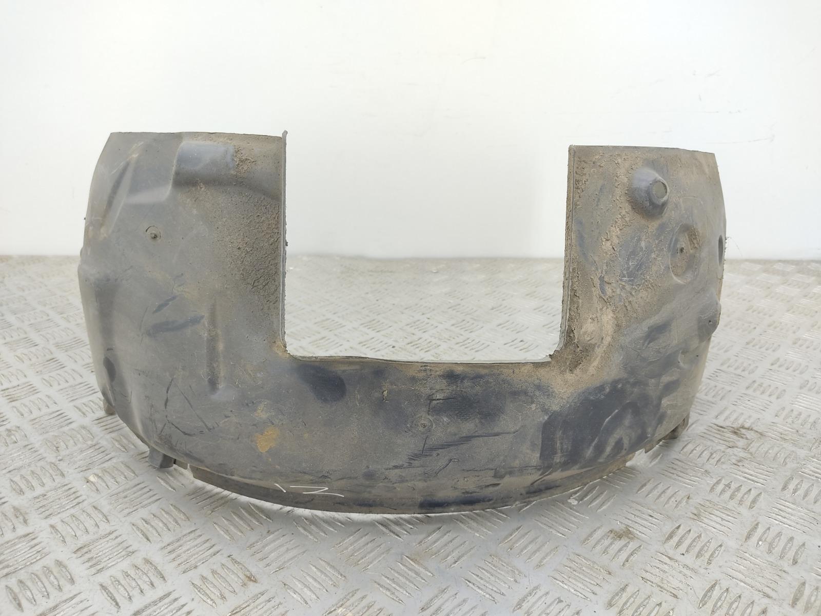Защита арок передняя правая (подкрылок) Opel Meriva 1.7 CDTI 2010 (б/у)