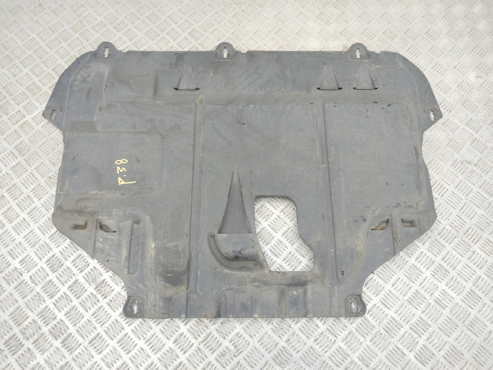 Защита двигателя Volvo S40 2.0 TD 2006 (б/у)