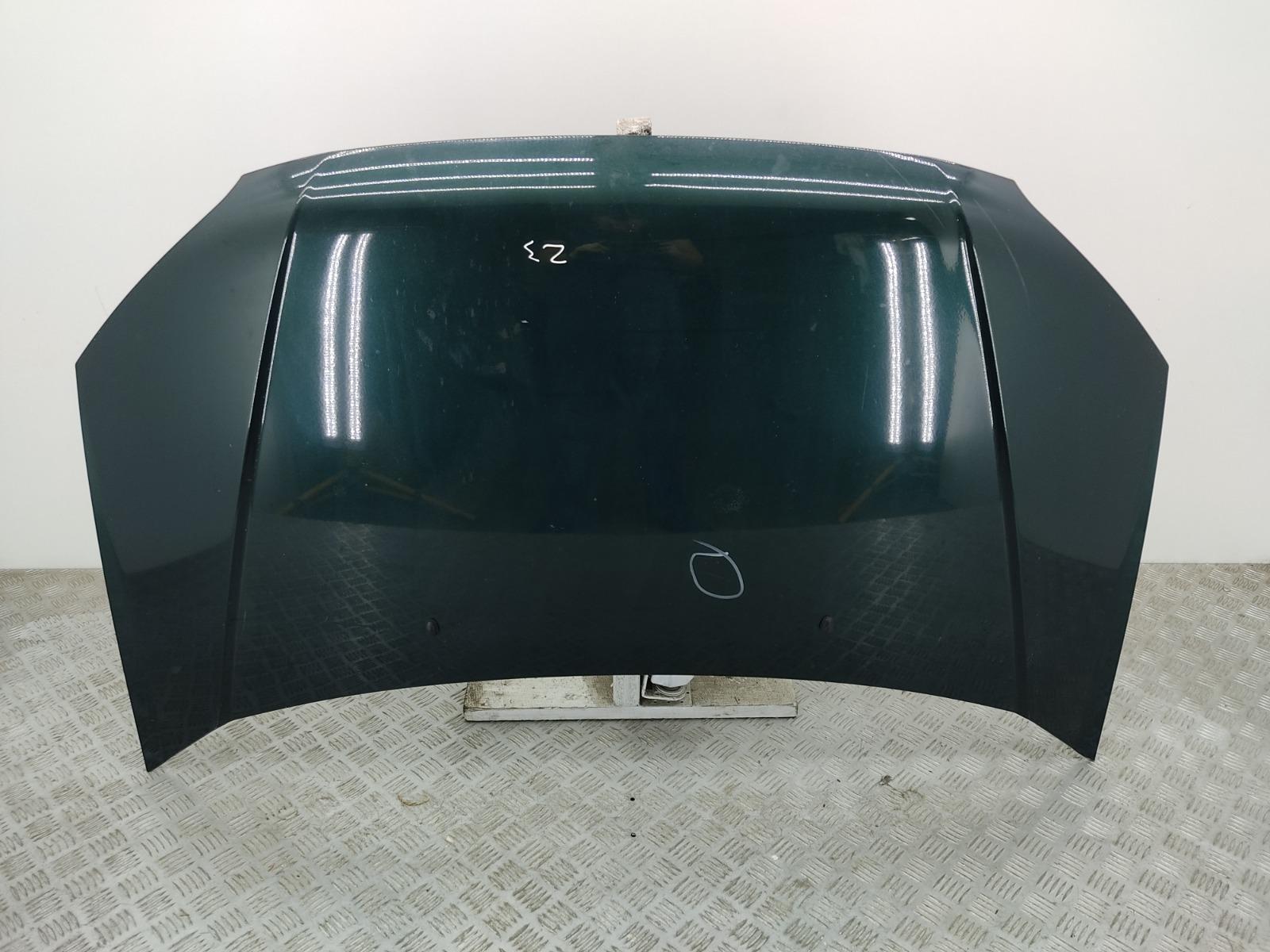 Капот Hyundai Getz 1.1 I 2003 (б/у)