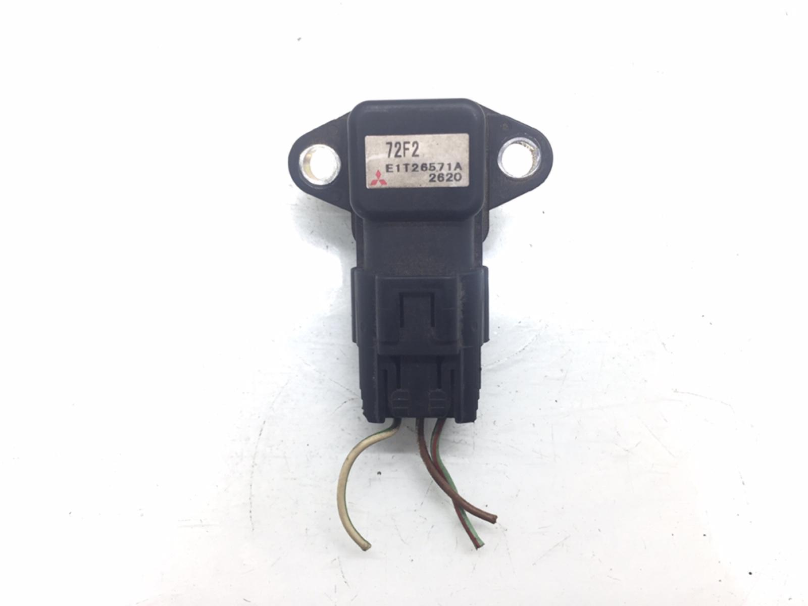 Датчик абсолютного давления Suzuki Wagon R 1.3 I 2002 (б/у)
