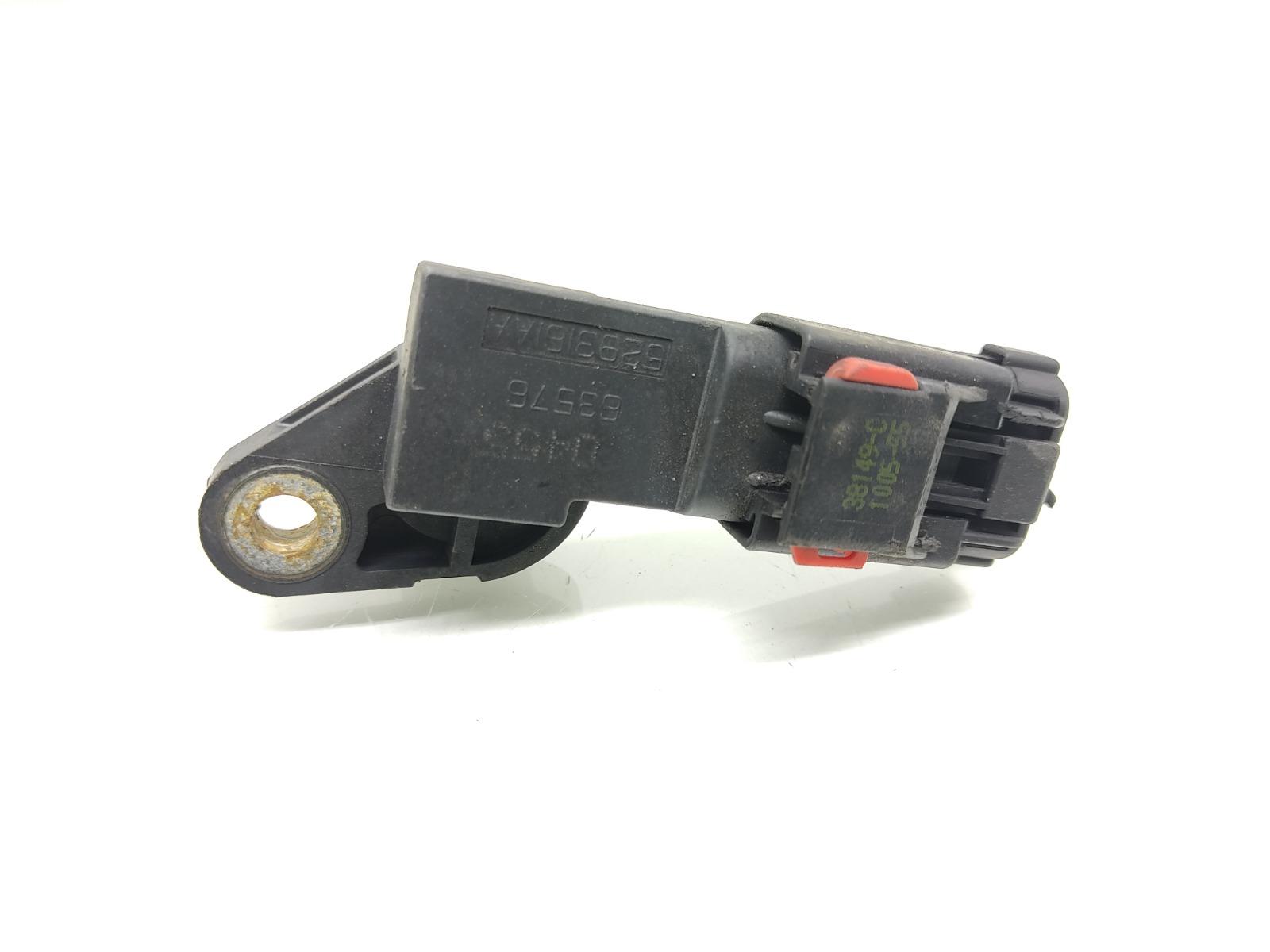 Датчик распредвала Mini Cooper R50 1.6 I 2005 (б/у)