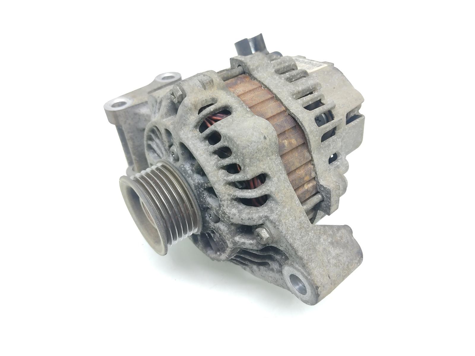 Генератор Ford Fusion 1.6 I 2007 (б/у)