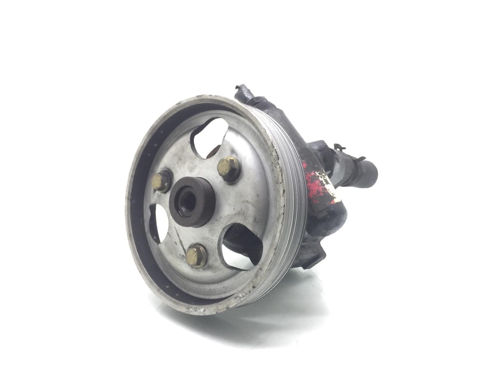 Насос гидроусилителя руля Renault Megane 1 1.6 I 2000 (б/у)