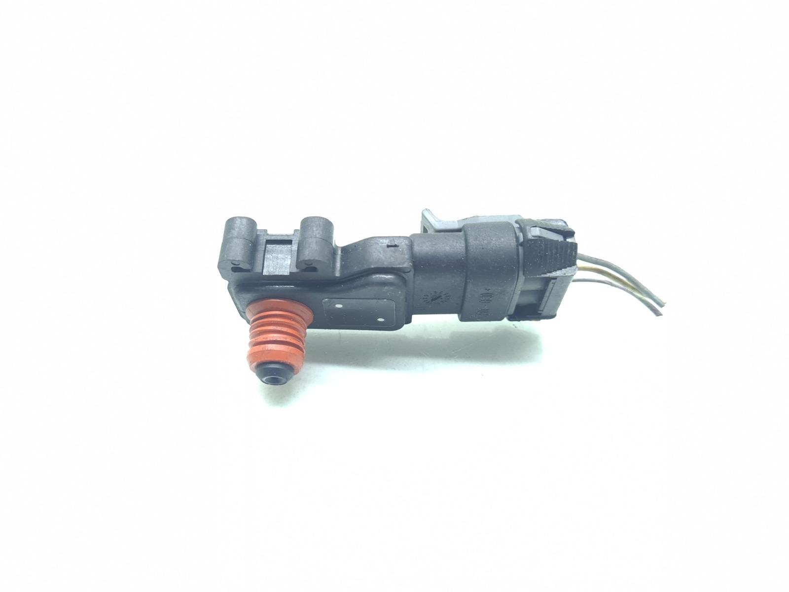 Датчик абсолютного давления Renault Megane 1 1.6 I 2000 (б/у)