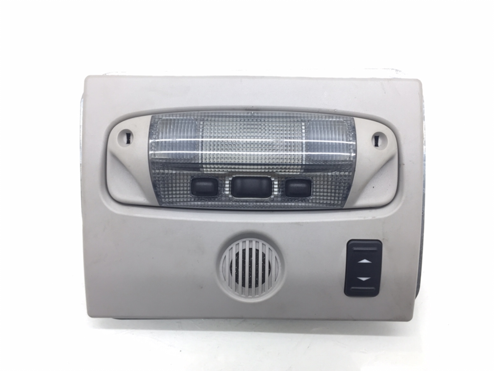 Фонарь салона (плафон) Ford Mondeo 1.8 TDCI 2007 (б/у)