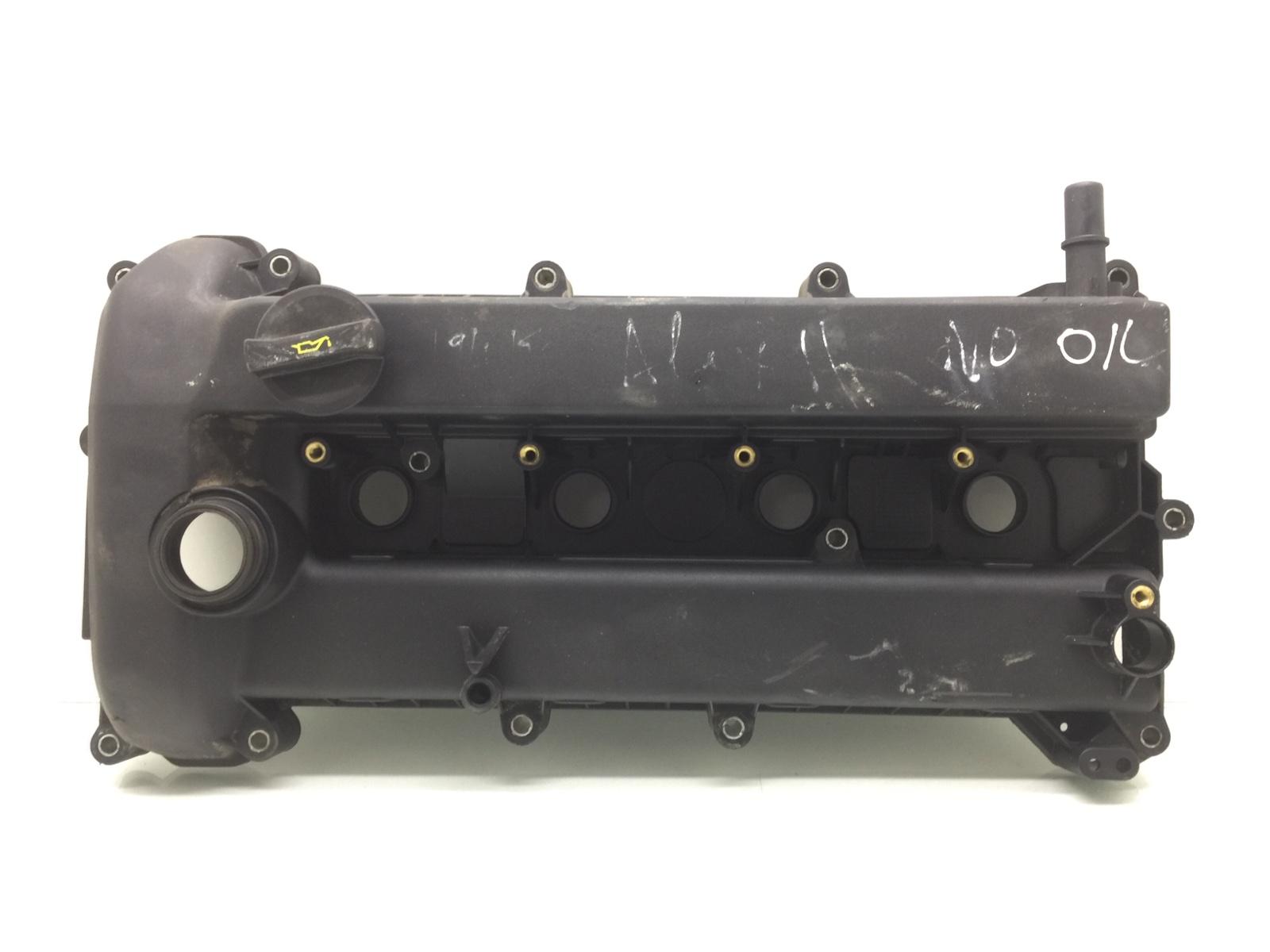 Клапанная крышка Mazda 5 2.0 I 2008 (б/у)