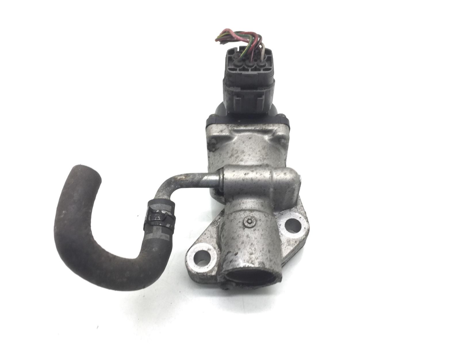 Клапан egr Mazda 5 2.0 I 2008 (б/у)