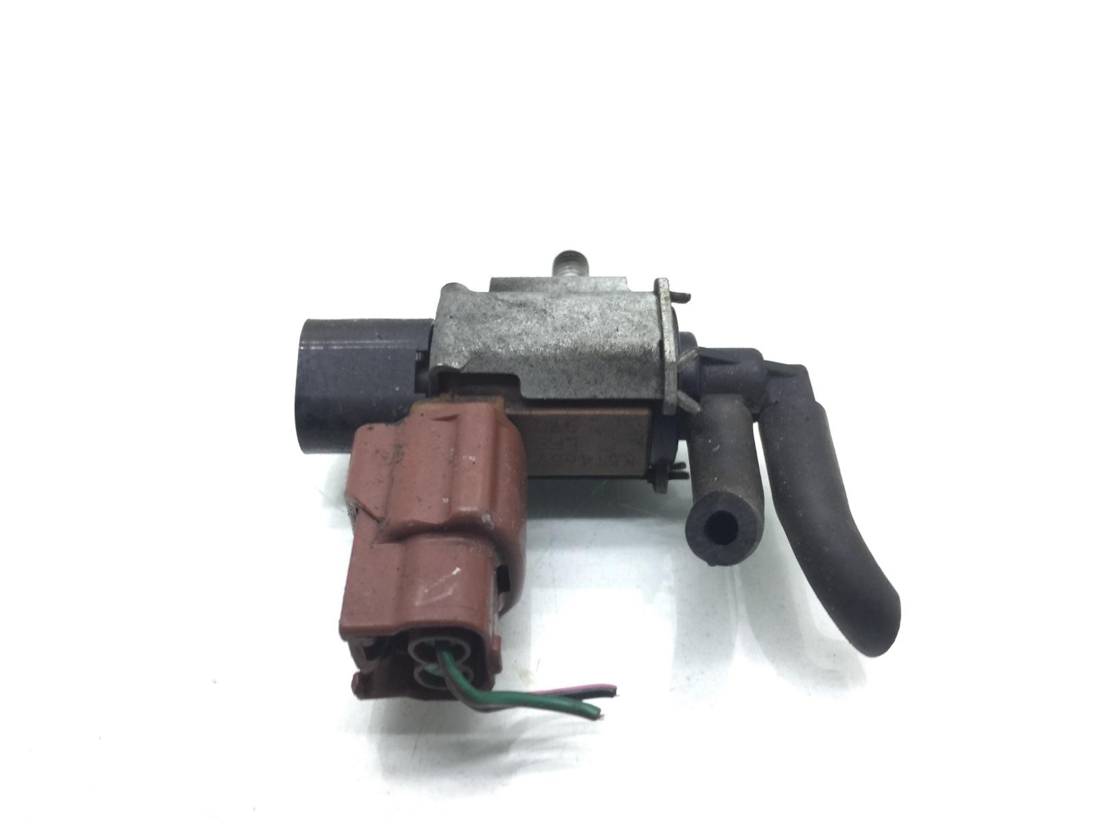 Клапан электромагнитный Mazda 5 2.0 I 2008 (б/у)
